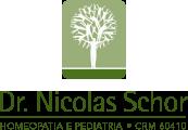 Dr. Nicolas