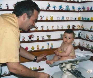 foto puericultura 2